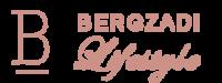 Bergzadi Logo